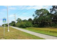 Tamiami Trail, North Port image