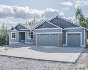 7712 Lot 5 199th Ave SE, Snohomish image