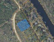 Lot 5 TBD Steep Landing Rd., Conway image