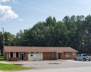 103 Cothran Drive, Simpsonville image