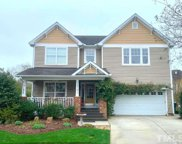 2320 Rooster Way, Raleigh image