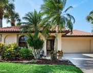 2459 SW Bobalink Court, Palm City image