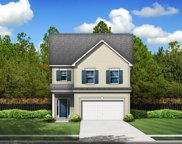 4 Count Fleet Court, Graniteville image