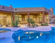 7565 E Tranquil Place, Carefree image