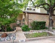5942 Preston Valley Drive, Dallas image