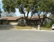 8714 Teal Way, San Antonio image