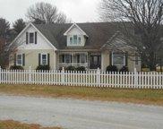 1153 S 425 E, Monticello image