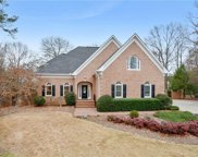 335 Mossy Pointe, Johns Creek image