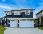 18 Chelsea Bay, Chestermere image