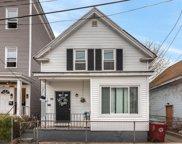 50 Floyd Street, Lowell, Massachusetts image