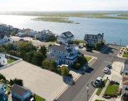 425 99th Street, Stone Harbor image