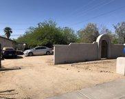 303 E Mountain View Road, Phoenix image
