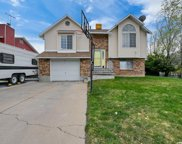 1411 W 570, Clearfield image