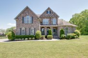 3015 Burnley Ct, Spring Hill image