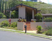 1360 Aupupu Street, Kailua image