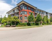 23215 Billy Brown Road Unit 314, Langley image