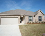 2121 Greenfield Ave, Zachary image