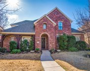 11663 Frontier Drive, Frisco image