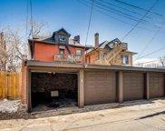 1109 N Emerson Street, Denver image