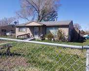3660 S American Dr, West Valley City image