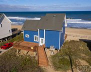5301 N Virginia Dare Trail, Kitty Hawk image