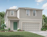 10852 SW Vasari Way, Port Saint Lucie image