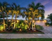 1310 Cypress Way, Boca Raton image
