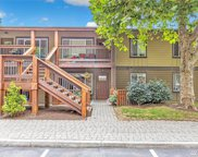 21305 48th Ave W Unit B104, Mountlake Terrace image