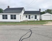 605 Simon Street, Kendallville image