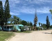 13044 County Rd 672, Riverview image
