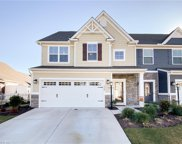 928 Adventure Way, Chesapeake VA image