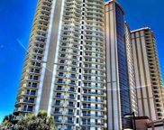8500 Margate Circle Unit 2003, Myrtle Beach image