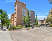1445 Fruitdale Ave 410, San Jose image
