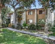 2726 FOREST RIDGE Unit K6, Fernandina Beach image