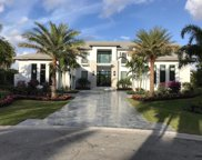 177 SE Fiore Bello, Port Saint Lucie image