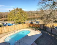 1702 Red Rock Cove, Round Rock image