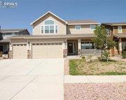 6732 Edmondstown Drive, Colorado Springs image