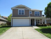 3640 Coles Branch Dr, Antioch image