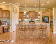 3081 W Simon Circle, Showlow image
