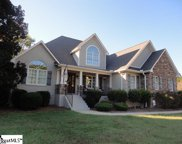 115 Red Maple Circle, Easley image