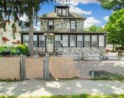 20 Van Orden  Avenue, Spring Valley image
