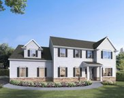 69 Valley Dell   Boulevard, Phoenixville image