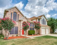 6854 Genevieve Drive, Fort Worth image