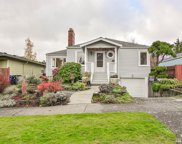 4411 54th Ave SW, Seattle image