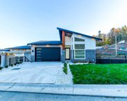 43925 Chilliwack Mountain Road Unit 18, Chilliwack image