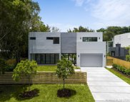 6485 Sw 82nd St, Miami image