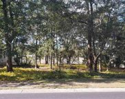 4721 Bucks Bluff Dr., North Myrtle Beach image