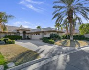 50 White Sun Way, Rancho Mirage image