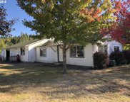 71451 LONDON  RD, Cottage Grove image