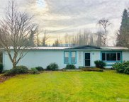 11816 257th Ave SE, Monroe image